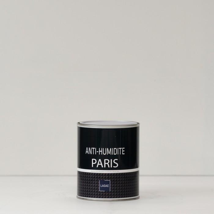 peinture d di e aux ambiances humides et chaudes. Black Bedroom Furniture Sets. Home Design Ideas