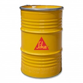 Sika® Unitherm® Steel S