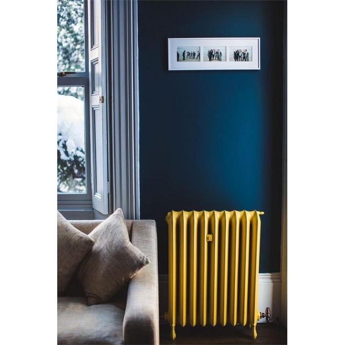 peinture radiateur. Black Bedroom Furniture Sets. Home Design Ideas