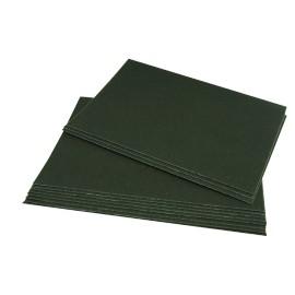 Papier de verre grain fin 2105120