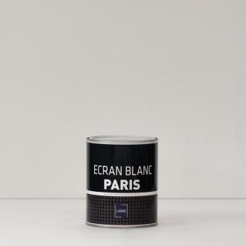 Peinture ECRAN BLANC