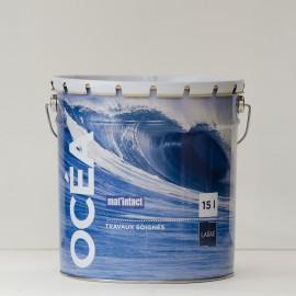 OCEA MAT'INTACT