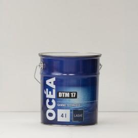 OCEA DTM 17
