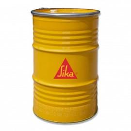Sika® Unitherm® Steel W-120
